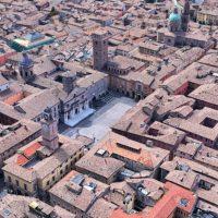 Mostre d'Arte ed Eventi a Reggio Emilia