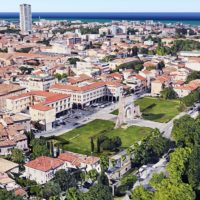 Mostre d'Arte ed Eventi a Rimini