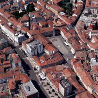Mostre d'Arte ed Eventi a Rovigo