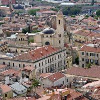 Mostre d'Arte ed Eventi a Sassari