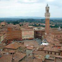 Mostre d'Arte ed Eventi a Siena