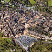 Mostre d'Arte ed Eventi a Urbino