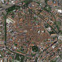 Mostre d'Arte ed Eventi a Vercelli
