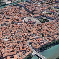 Mostre d'Arte ed Eventi a Verona