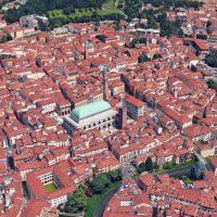 Mostre d'Arte ed Eventi a Vicenza