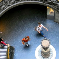 Fair Art: l'Arte e gli standard internazionali di valutazione - Convegno