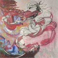 Fragilità e forza nell'Arte - Un modo per raccontare e raccontarsi