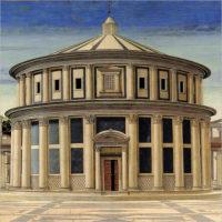 La città ideale: riflessioni interdisciplinari - Un dibattito sul profilo della città utopica
