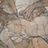 La forma e oltre, viaggio nell'espressione contemporanea - 4a edizione