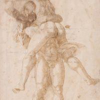 La stanza di Mantegna. Capolavori dal Museo Jacquemart-André di Parigi