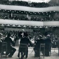 La straordinaria storia de I Virtuosi di Roma di Renato Fasano