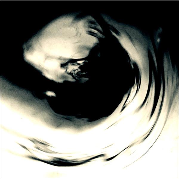 Laboratorio sulla percezione estetica del vuoto