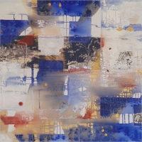 Laura Nicolae. Visioni liquide