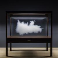 Leandro Erlich. Collection de nuages