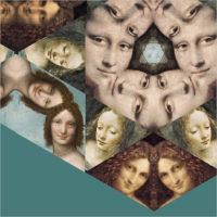 L'enigma svelato. La Gioconda, la Vergine delle rocce, il San Giovanni Battista di Leonardo da Vinci e il pensiero del Beato Amadeo