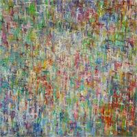 Parole e Colori: Moreno Gentili e Guido Rocca