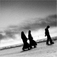 Premio Marco Bastianelli per il miglior libro fotografico - 15a edizione