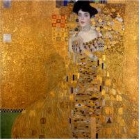 """Presentazione del libro """"Gustav Klimt"""" di Giovanni Iovane e Sergio Risaliti"""