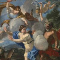 """Presentazione: """"Luigi Garzi 1638-1721. Pittore romano"""" a cura di Francesco Grisolia e Guendalina Serafinelli"""