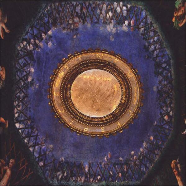 """Presentazione: """"Parmigianino. Il mistero di un genio"""" di Paola Brianti"""