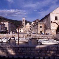"""Proiezione: """"Viaggio in Dalmazia"""" di Franco Viezzoli"""
