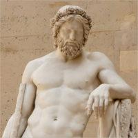Protezione e valorizzazione del patrimonio culturale: nuove prospettive