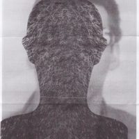 Selfie. Searching for identity - Mostra collettiva