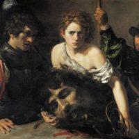 Utrecht, Caravaggio e l'Europa