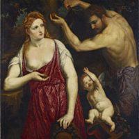 Venezia e San Pietroburgo. Artisti, principi e mercanti