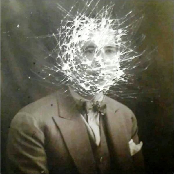 Visioni. Uno sguardo sull'Outsider Art - Mostra collettiva