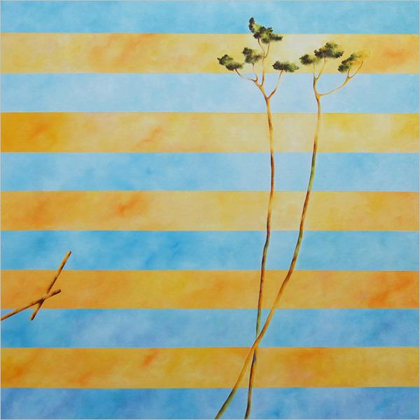 5+5. Rassegna di pittura - Mostra collettiva