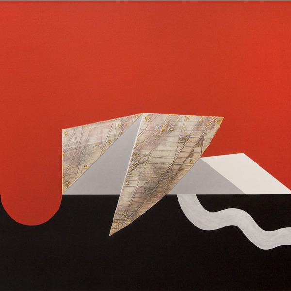 Aldo Famà. Lo stato dell'arte