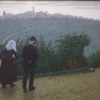 Angelo Morbelli (1853-1919). Tra Verismo e impegno sociale