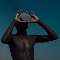 Fotografia Europea 2019 - Legami. Intimità, relazioni, nuovi mondi