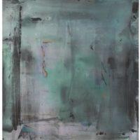 Helen Frankenthaler. Sea change: A decade of paintings, 1974-1983
