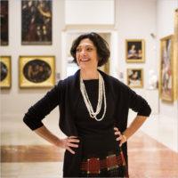 I Musei Statali si presentano: incontro con Martina Bagnoli - Gallerie Estensi di Modena