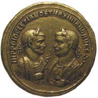 """Il riallestimento del """"Monetiere"""" al Museo Archeologico di Firenze"""