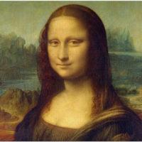 Incontro: Leonardo da Vinci. Una biografia per paesaggi