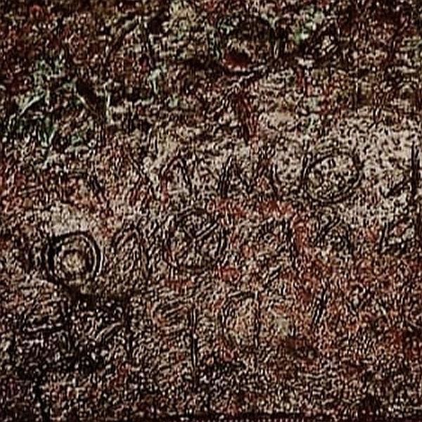 Kleombrotos racconta il paesaggio della Sibaritide