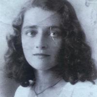 Le nonne del '23. Vivere un secolo fa