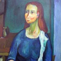 Les femmes - La figura femminile nell'arte