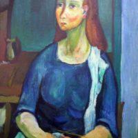 Les femmes - La figura femminile nell'arte - Mostra collettiva