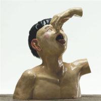 Lorenzo Pacini. Futura