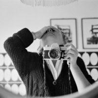 Marina Malabotti fotografa. Uno sguardo pubblico e privato