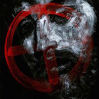 Massimo Pulini. Iconogrammi - Dipinti alfabeti