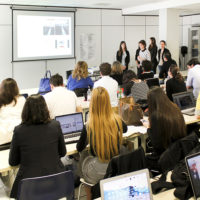 Master in Brand Communication - XIX edizione
