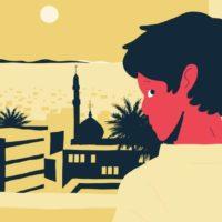 Middle East Now, il festival che racconta il Medio Oriente - 10a edizione