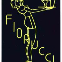 Pop therapy. Lo spirito rivoluzionario delle figurine Fiorucci