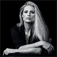 Presentazione del volume: Io non mi volto - 101 ritratti contro la violenza sulle donne