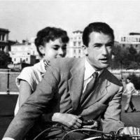 Roma anni '50 e '60. Incontro con Alessandra Acocella e Elisa Francesconi